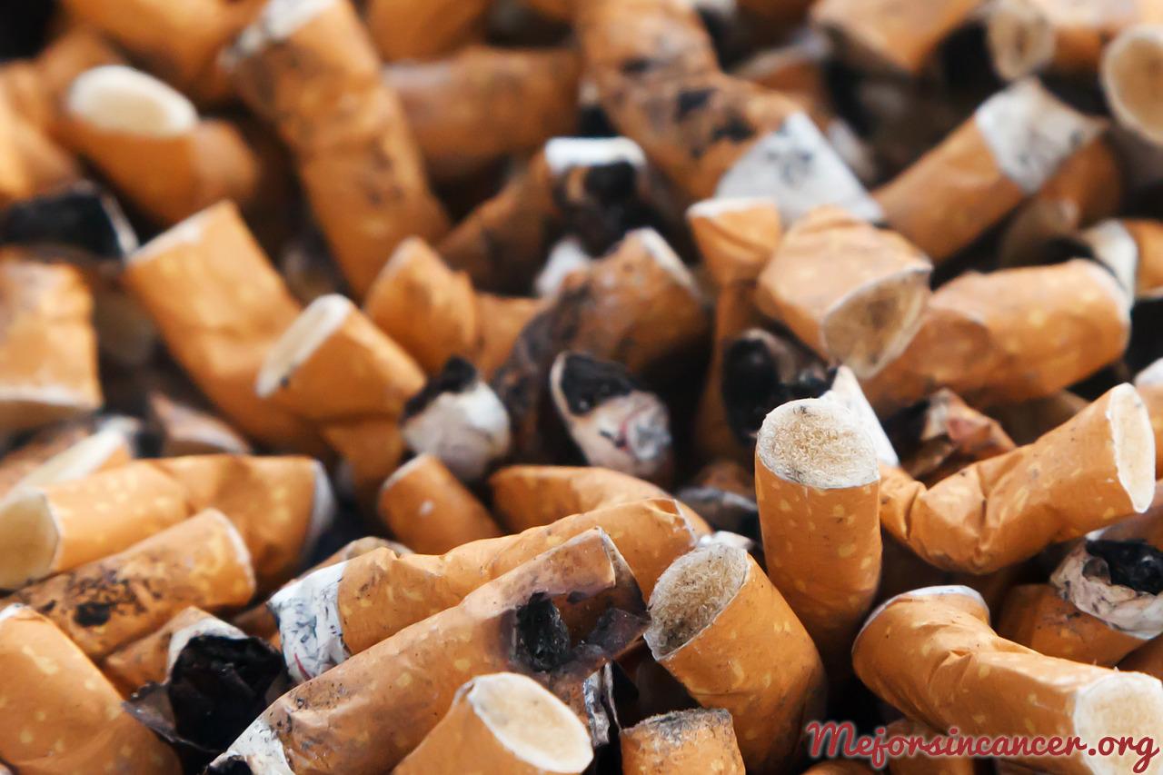 cancer_tabaco_dejar_de_fumar