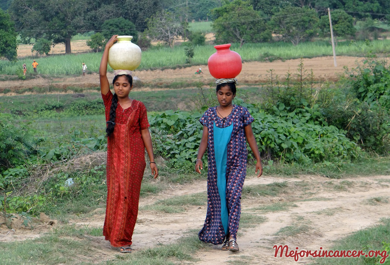 arsenico_agua_cancer_bangladesh