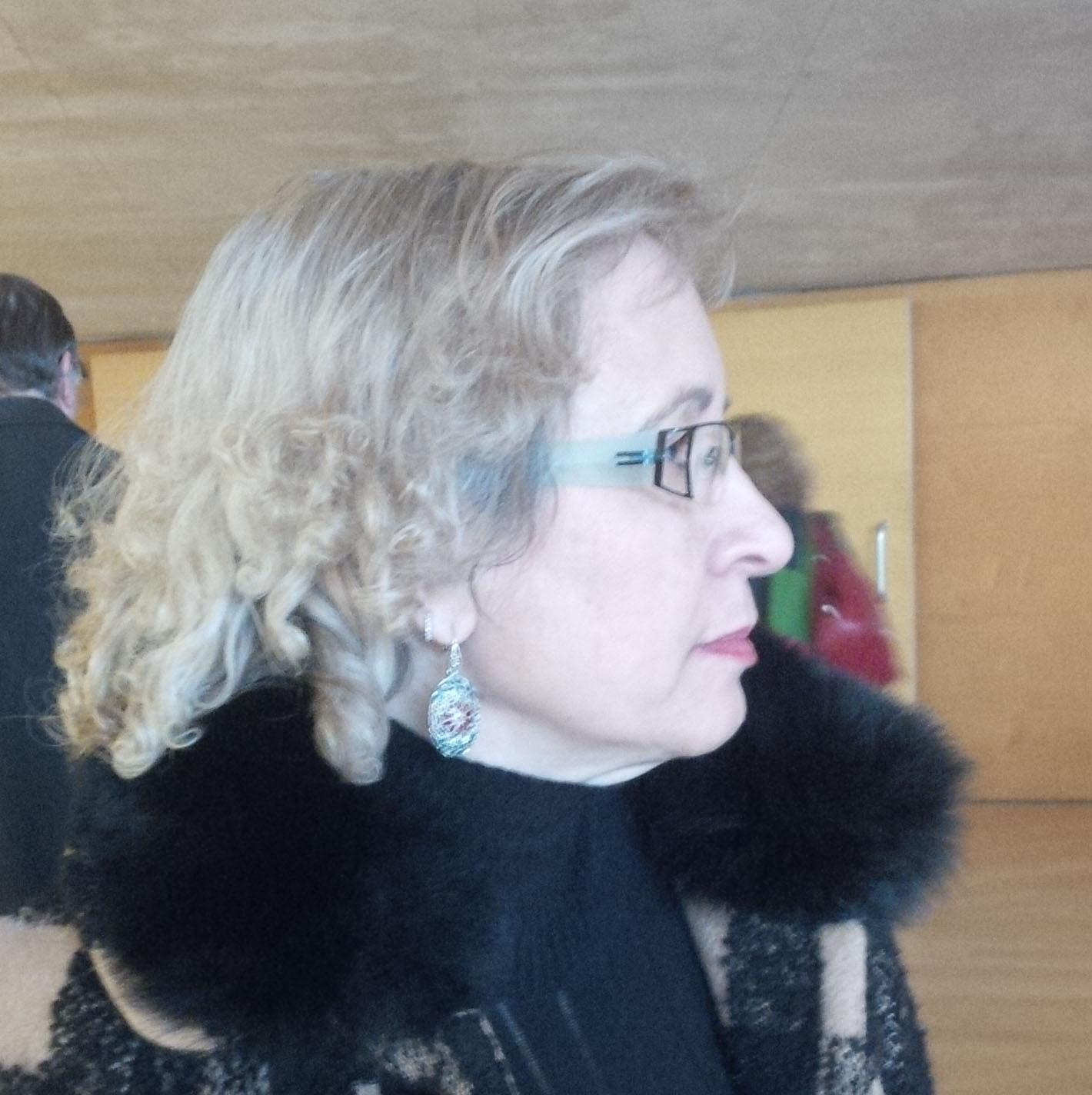 Amelia Acera