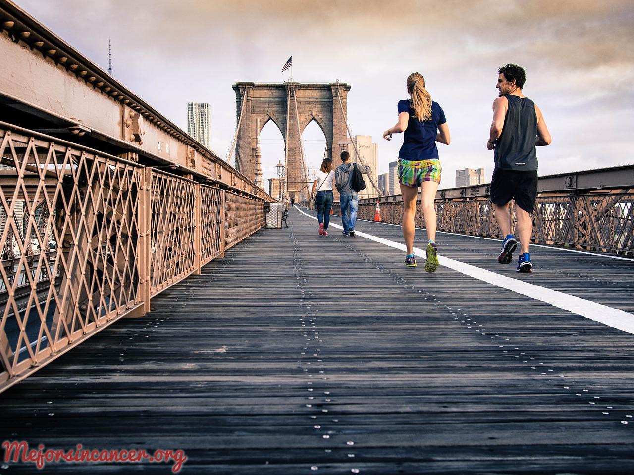 actividad_fisica_deporte_cancer_correr