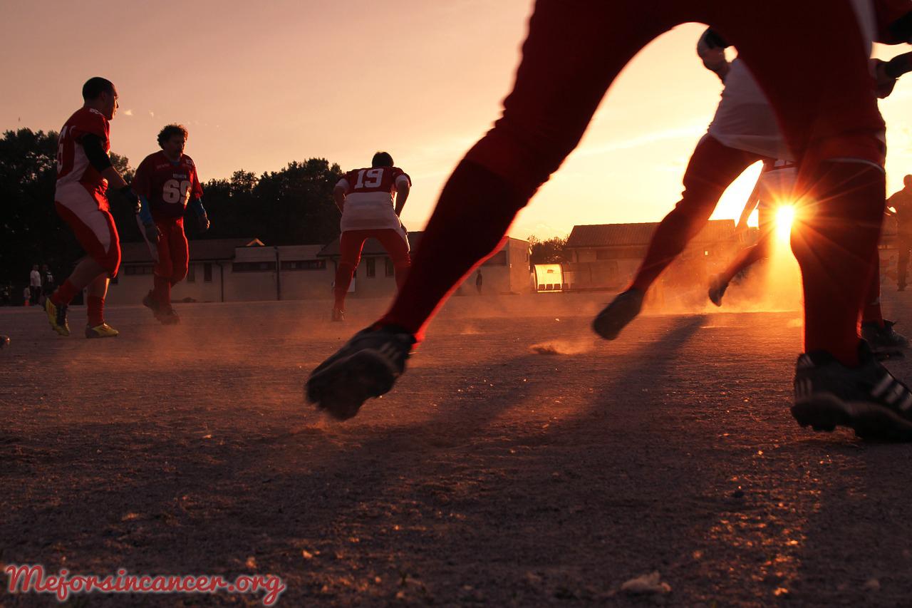 actividad_fisica_deporte_cancer_futbol