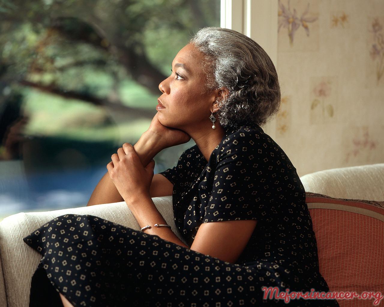 cancer_endometrio_matriz_mujer_menopausia_sangrado