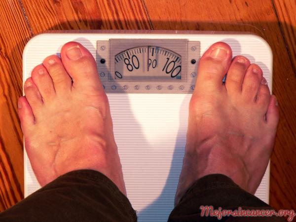 cancer_pancreas_prevencion_obesidad_tabaco