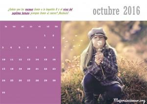 10 octubre