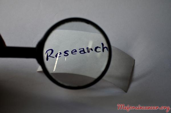 ¿Cómo identifica la ciencia los factores de riesgo para desarrollar cáncer?