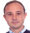 Alberto Ruano