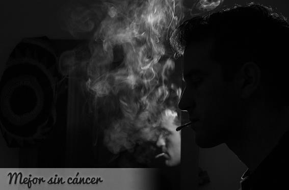 cribado pulmón en fumadores