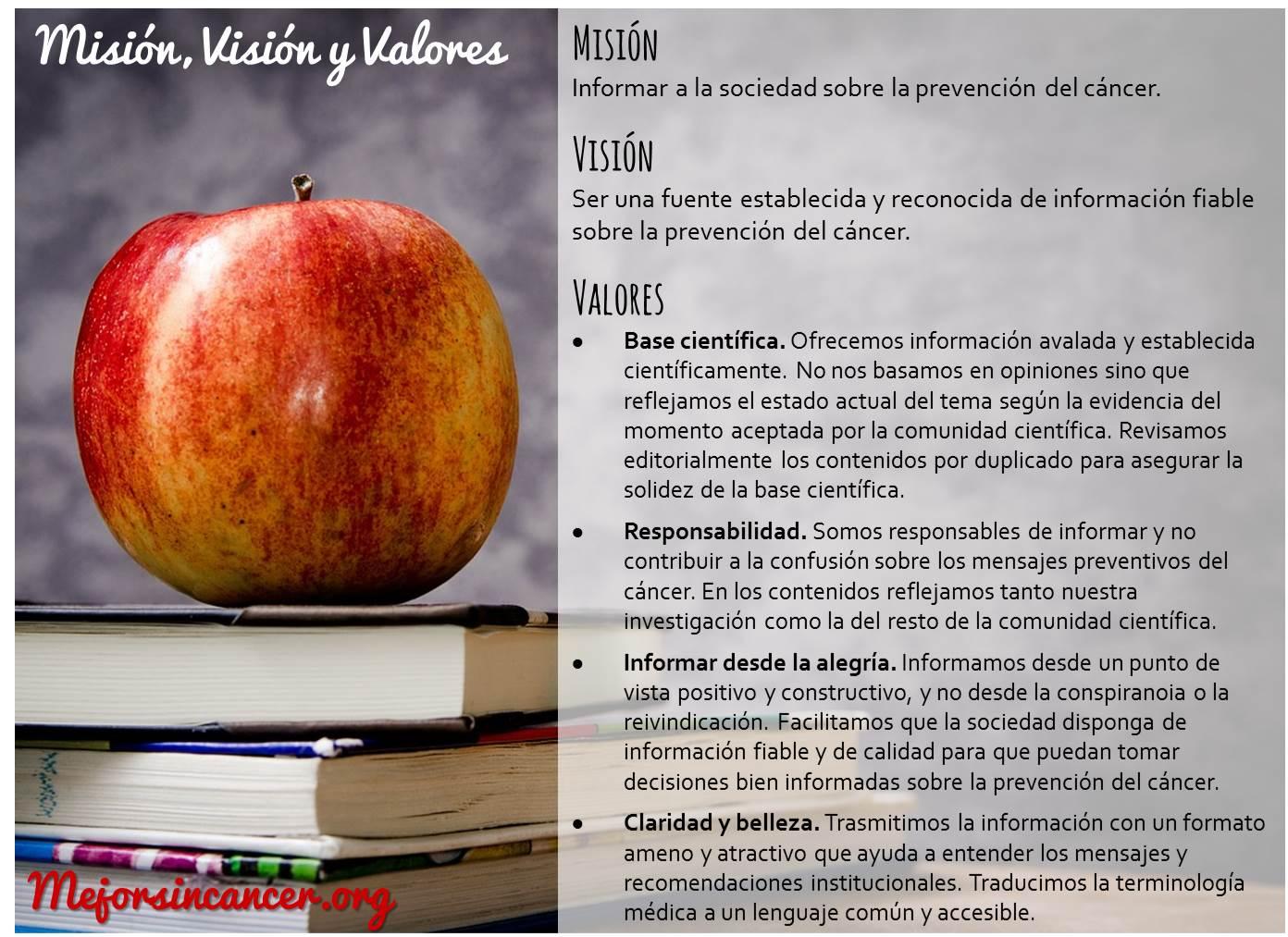 mision-vision-valores-mejor-sin-cancer
