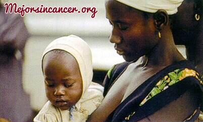 Hepatitis B y cáncer hepático: protege a tus hijos desde la primera infancia